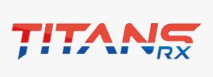 Titans RX
